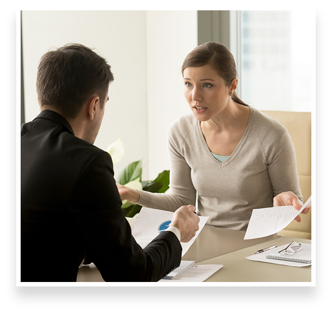 How lawyers for unfair dismissal in Perth can help?