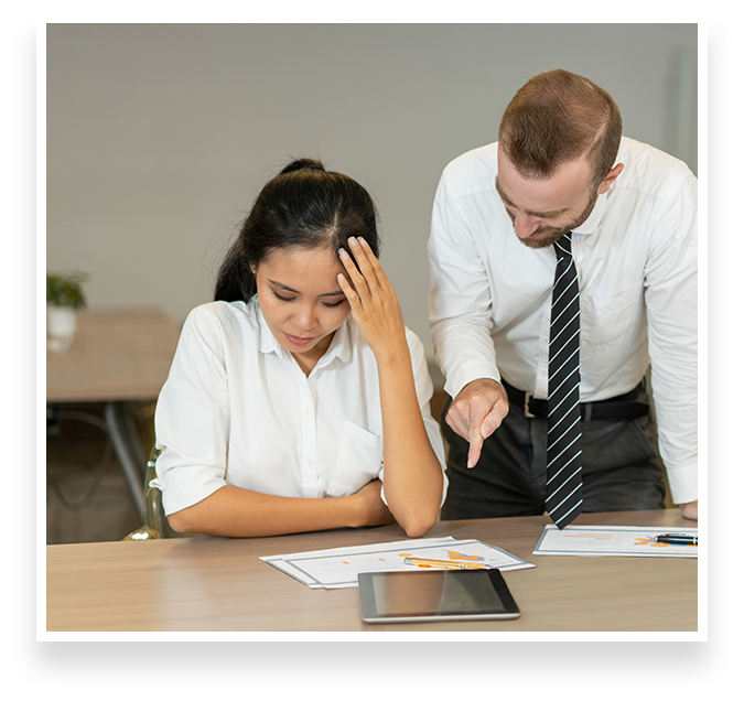 Deal With Unfair Termination With Our Unfair Termination Lawyers In Perth