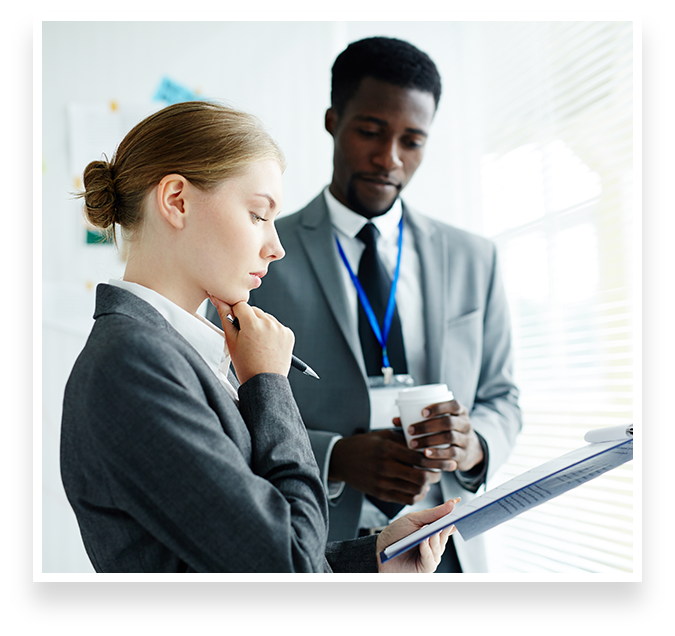 How Workplace Investigation Lawyers In Perth Can Help?