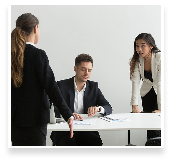 Understand Wrongful Dismissal With Lawyer For Wrongful Dismissal In Perth
