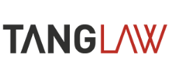 Employment lawyers Perth