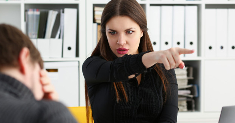 Get Help For Unfair Termination By The Best Employment Lawyers In Perth