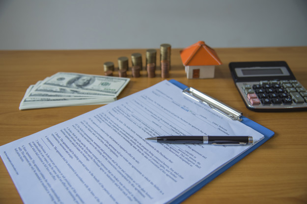 Settlement Agreement- What All You Need To Know?